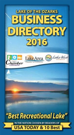 2013 Business Directory