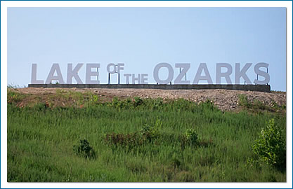 Image result for Lake Ozark MO Businesses