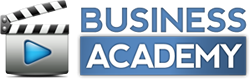 Lake Area Chamber of Commerce Business Academy